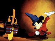 Sorcerers apprentice 4