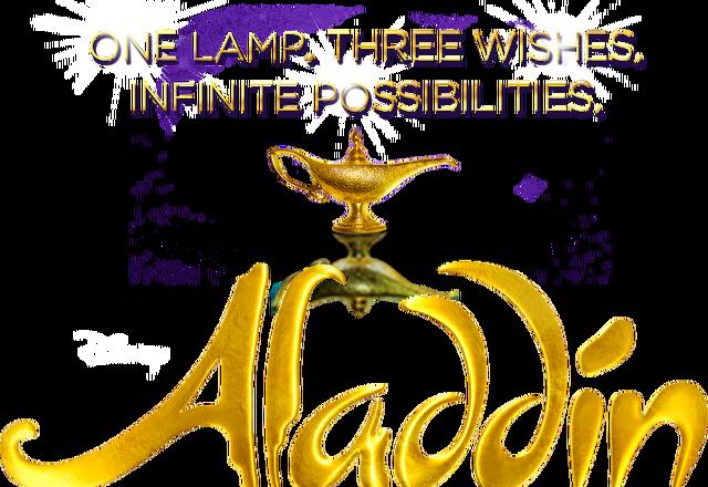 File:Aladding Musical Logo.png