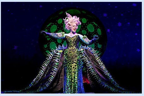 File:Ursula (Sherie).PNG
