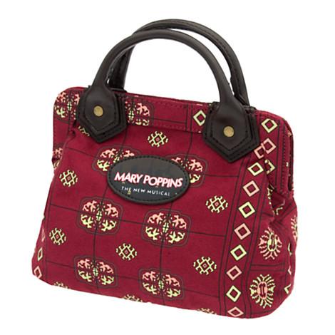 File:Mary Poppins The Broadway Musical - Carpet Bag Mini Purse.jpg