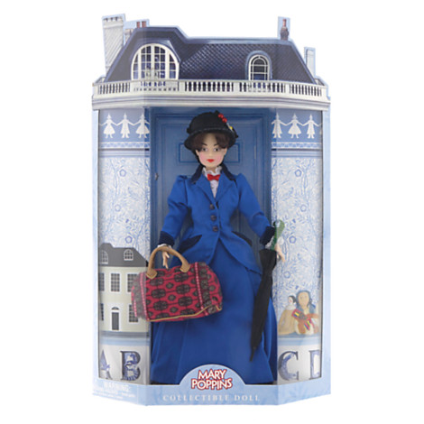 File:Mary Poppins The Broadway Musical -Mary Poppins Doll - 12.jpeg