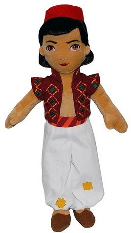 File:Aladdinbroadwayplush.png