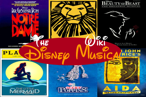 File:Wikia-Visualization-Main,disneymusical.png