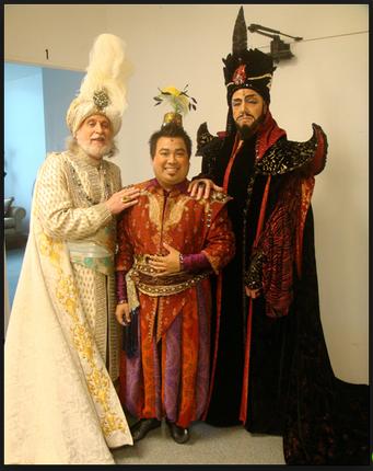 File:Backstage Jafar.PNG