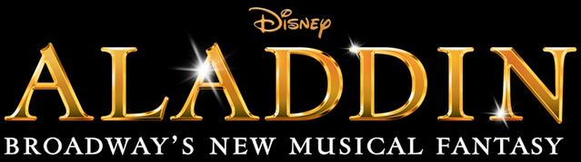 File:Aladdin (Broadway musical).png