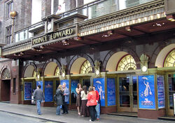 Prince.edward.theatre.london.arp