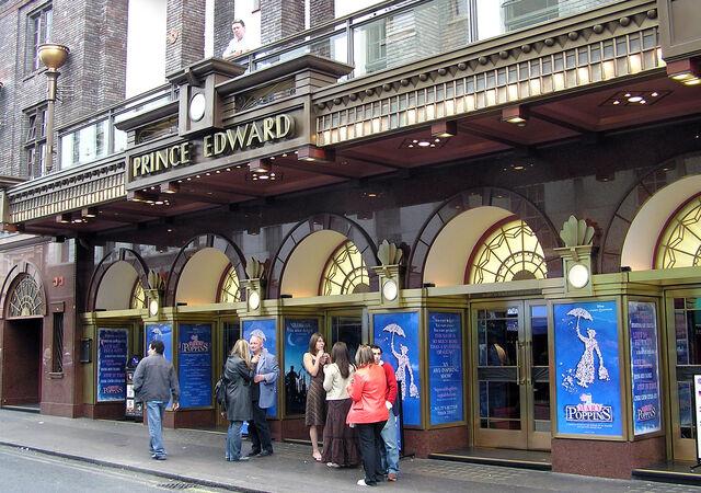 File:Prince.edward.theatre.london.arp.jpg