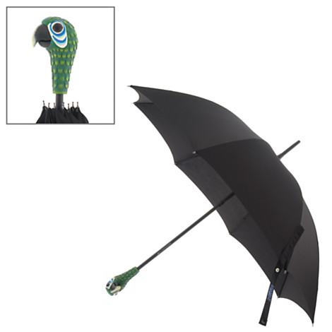 File:Mary Poppins The Broadway Musical - Parrot Head Umbrella for Adults.jpg