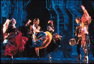 File:Dgvnd-gyspy-dance.jpg
