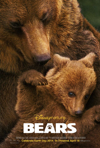 File:Disneynature-Bears-Poster.jpg