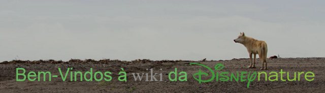 File:Disneynature wiki welcomes.png