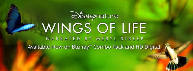 File:Slide Disneynature 2.png