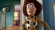 Toy-Story-3-Woody-toy-story-3-97033