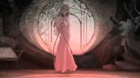 Giselle Sixth Sense 2