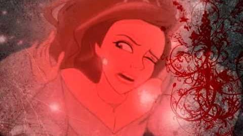 Sixth Sense - Giselle's Creation