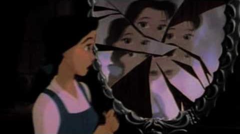 Belle Damned Eyes 2