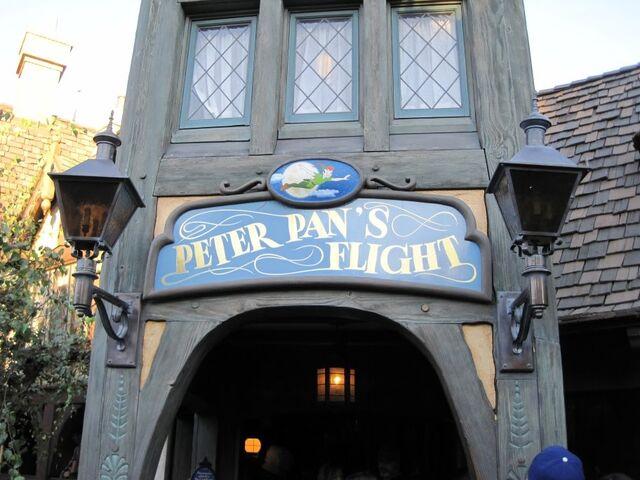 File:Peter pan flight.jpg