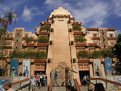 File:250px-Mexico pavilion at Epcot.jpg
