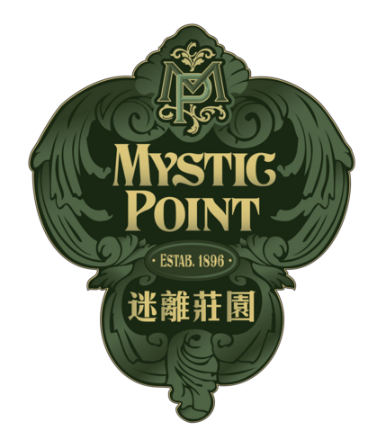 File:Mystic Point.png