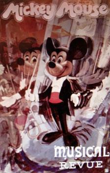 File:Magic Kingdom - Mickey Mouse Music Revue poster.jpg
