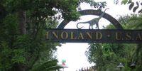 DinoLand U.S.A.