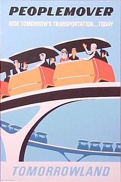 File:250px-Disneyland PeopleMover Poster.png