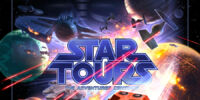 Star Tours: The Adventures Continue (Disneyland Park)