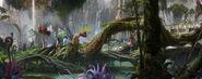 Hr avatar land 6
