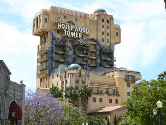 File:The Twilight Zone Tower of Terror at Disney California Adventure.jpg
