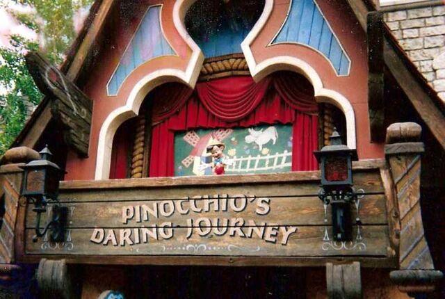 File:Pinocchioss.jpg