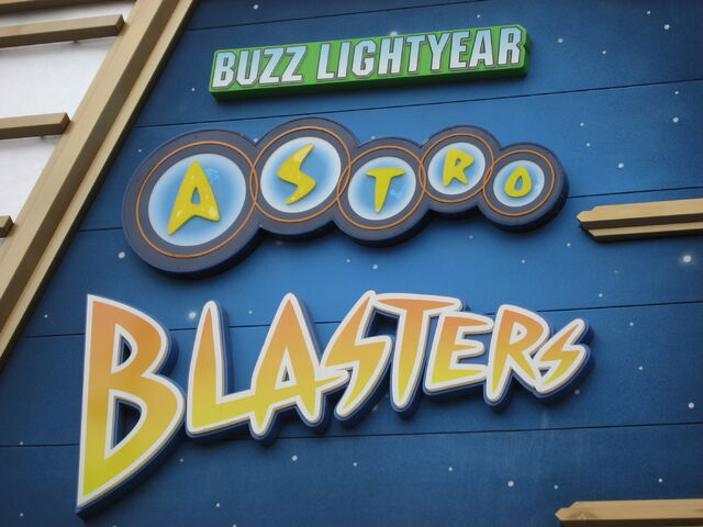 File:Disneyland-BLAB sign.jpg