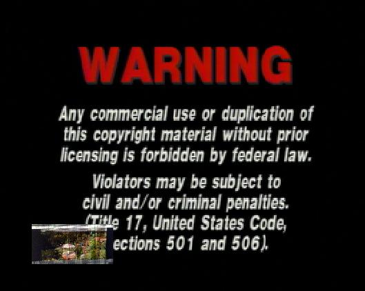 File:DLR2005Castle-1-.png