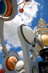 400px-Astro Orbiter Tower