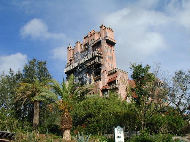 File:Tower terror base.JPG