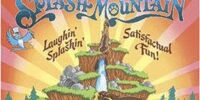 Splash Mountain (Disneyland Park)