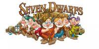 Seven Dwarfs Mine Train (Magic Kingdom)