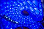Shanghai Disneyland Special 09