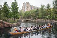 Shanghai Disneyland Special 04