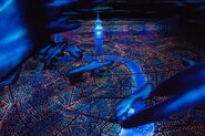 Peter-Pan's-Flight-in-Shanghai-Disneyland's-Fantasyland