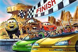 File:Radiatorspringsracers.jpg