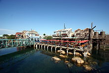File:Pacific Wharf DCA.jpg