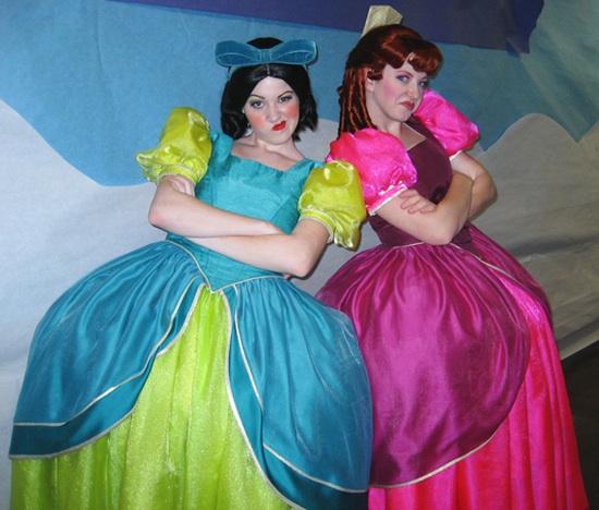 File:Disney Pal Driz and Ana by Kitty17794.jpg