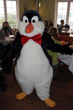 PenguinInfoBox