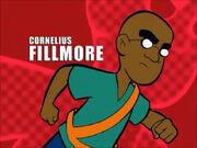 Fillmore01