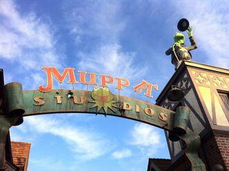 592px-Muppet-Studios