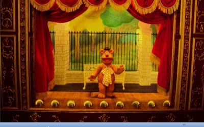 Screenshot at 2012-08-28 08-29-20