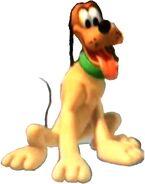 06 Pluto