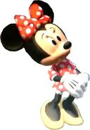 02 Minnie Mouse