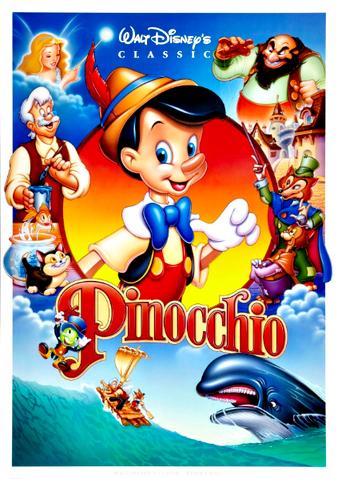 File:Pinocchio Movie.png