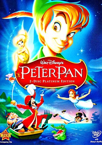 File:Peter Pan Movie.png
